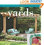 Yards: Turn Any Outdoor Space into th...