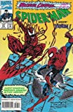 img - for Spider Man #37 (Vol. 1) (Maximum Carnage, Chapter 12