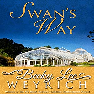 Swan's Way Audiobook