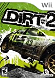 echange, troc Dirt 2 / Game