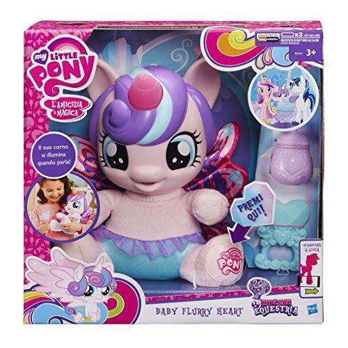 my-little-pony-baby-pony-principessa