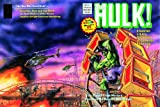 Essential Rampaging Hulk, Vol. 1 (Marvel Essentials) (0785126996) by Doug Moench