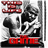 This Is Life The Game