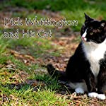 Dick Whittington and His Cat |  Jimcin Recordings