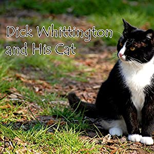Dick Whittington and His Cat | [Jimcin Recordings]