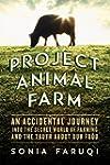 Project Animal Farm: An Accidental Jo...