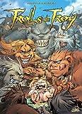 "Afficher ""Trolls de Troy n° 14 L'Histoire de Waha"""