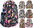 Cartoon rucksack (Design No: 8130-BHCS-00) Backpack for boys or Girls School A4 Folders Travel Holiday College (Design No: 8130-BHCS-00)