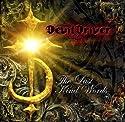 Devildriver - Last Kind Words [Audio CD]<br>$365.00