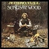 Pibroch (Cap In Hand) - Jethro Tull
