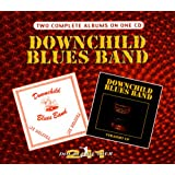 We Deliver/Straight Upby Downchild Blues Band