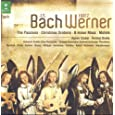 Bach:the Passions