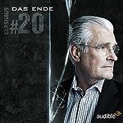 Das Ende (Glashaus 20) | Christian Gailus