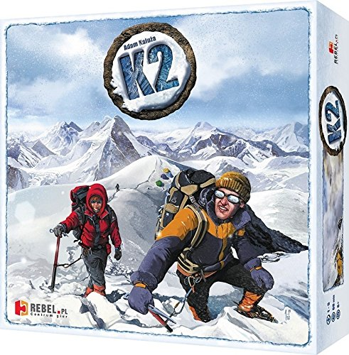 k2-board-game