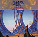 Union by Yes [Music CD]