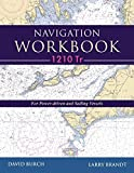 img - for Navigation Workbook 1210 Tr: For Power-Driven and Sailing Vessels book / textbook / text book