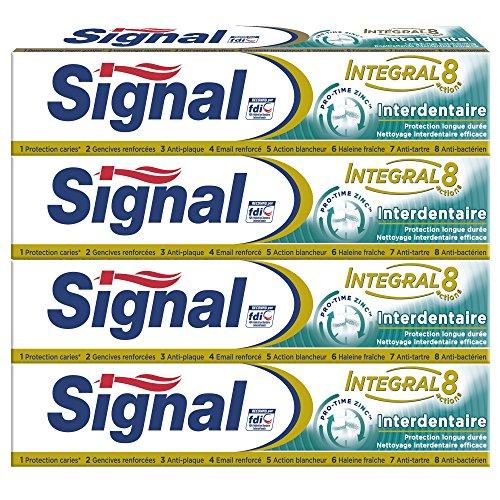 signal-integral-8-interdentaire-dentifrice-75-ml-lot-de-4