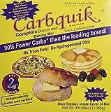 Carbquik Baking Mix, 3 lb. box