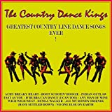 Greatest Country Line Dance Songs Ever!