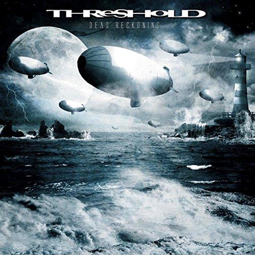 dead-reckoning-clear-vinyl-vinilo