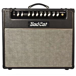 BadCat COUGAR50
