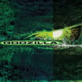 Godzilla: The Album (1998 Film)