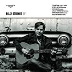 Billy Strings - EP