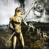 Suden Uni by Moonsorrow [Music CD]