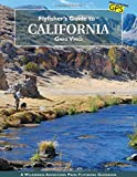 Search : Flyfisher's Guide to California