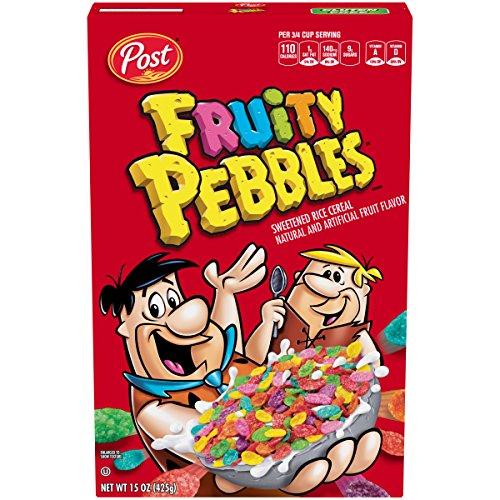 post-fruity-pebbles-fruhstuckscerealien-425-g