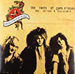 The Roots Of Guns 'n' Roses (Vinyl)