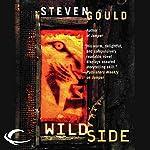 Wildside | Steven Gould