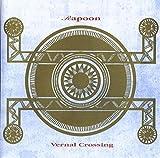 Vernal Crossing