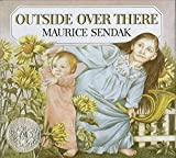 Image of Outside Over There (Caldecott Collection)
