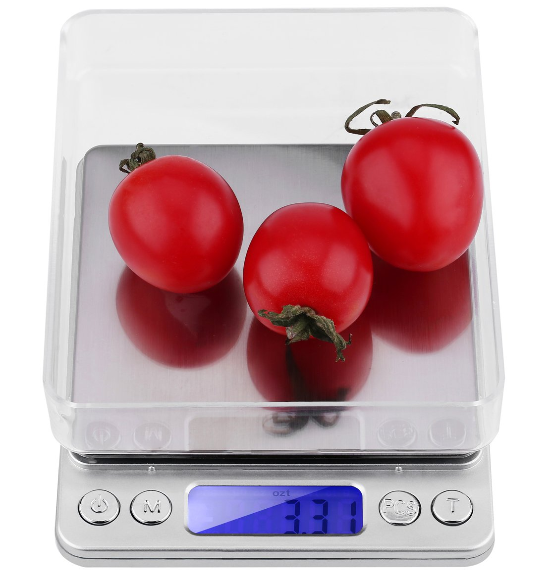 ks 486 multifunction digital kitchen food scale best digital scales