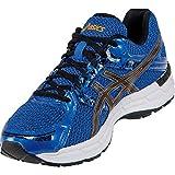 ASICS Mens GEL-Excite 3 Running Shoe