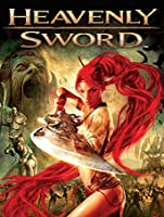 Heavenly Sword [HD]