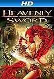 Heavenly Sword (AIV)