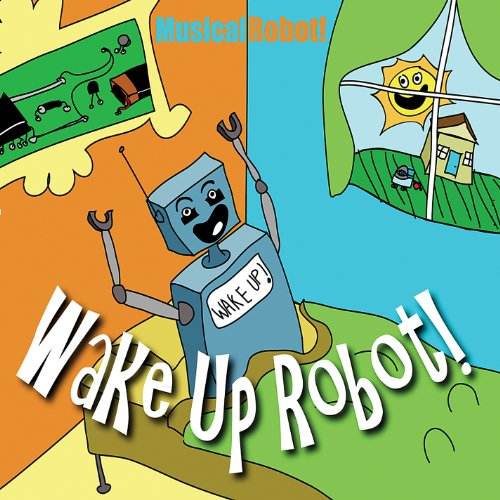 wake-up-robot