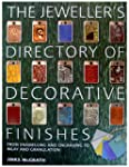 The Jeweller's Directory of Decorativ...