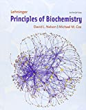 img - for Lehninger Principles of Biochemistry book / textbook / text book