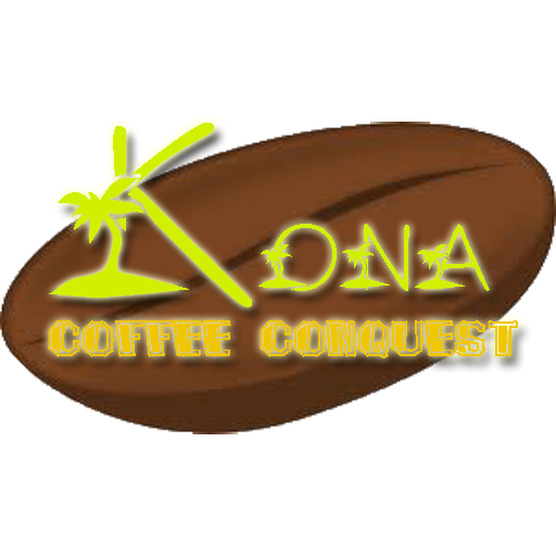 konas-coffee-conquest