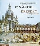 Bernardo Bellotto genannt Canaletto....