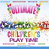 Ultimate Children's Play Time Kids Players