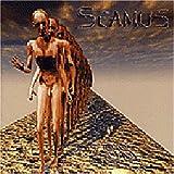 Zealotry Sterblichen Schizophrenia by SEAMUS (2006-10-06)