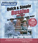 Russian, Q&amp;S: Learn to Speak and Unde...