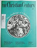 img - for The Christian Century, Volume 110 Number 36, December 15, 1993 book / textbook / text book