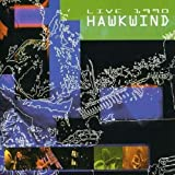 Live 1990 by Hawkwind (2004-02-17)
