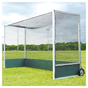 Buy Alumagoal Premier Field Hockey Goal by Alumagoal