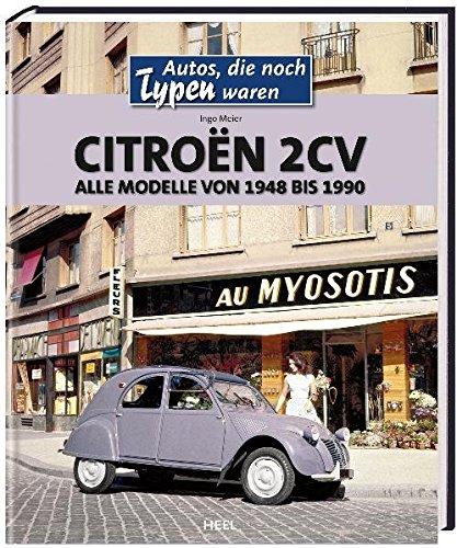 citroen-2cv-alle-modelle-von-1948-bis-1990